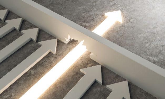 How Do I Pursue Financial Independence?