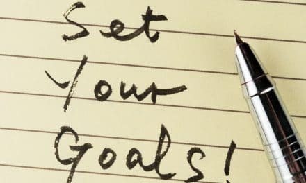 How To Accomplish Your Financial Goals
