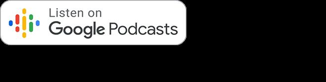 EN_Google_Podcasts_Badge_687x